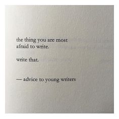 """""""from salt. by nayyirah waheed."""""""