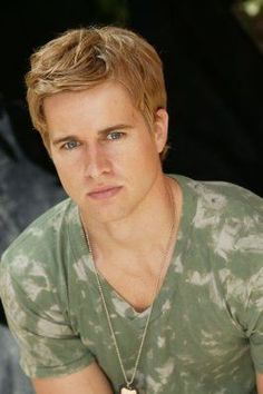 Check out production photos, hot pictures, movie images of Randy Wayne and more from Rotten Tomatoes' celebrity gallery! Randy Wayne, Celebrity Gallery, Rotten Tomatoes, Celebrities, Movies, Actors, Beauty, Pictures, Quotes