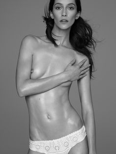 Alana erwin naked