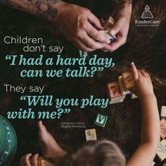 Love this! So true.