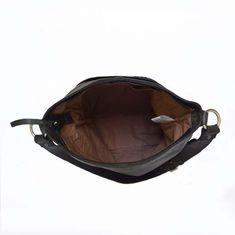 8c2fc177e1 Anabaglish  Hazel Shoulder Bag