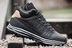 3187efc9f1c2 Nike 2015 Lunarfresh Sneakerboot QS