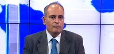 Nifty May Have Bottomed, India to Outperform: Sanjeev Bhasin - http://www.thenews123.com/2016/01/20/nifty-may-have-bottomed-india-to-outperform-sanjeev-bhasin/