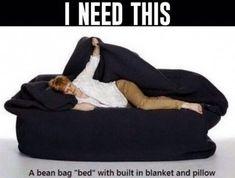 Je veux ça!!!!