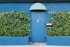 i heart venues | LA Wedding Venue | The Fig House