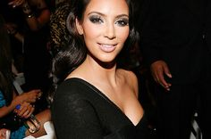 kim kardeshian Kardashian, Favim, Street Chic, Ibiza, Hair Makeup, Celebs, Princess, Pretty, Inspiration