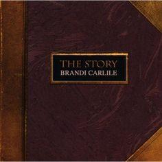 Music: Brandi Carlile // The Story #pinmyencore