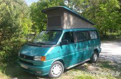 Location-camping-car-Van-VOLKSWAGEN-California-T4