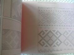 ≥ DMC boekje borduren Centraal Azië - Hobby en Vrije tijd - Marktplaats.nl