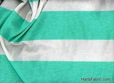 cotton jersey knit $9 yd
