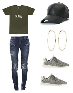 14 Best Expensive Urban Clothing images | Urban gear, Urban