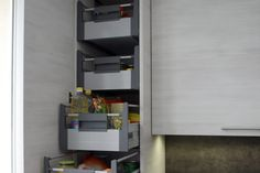 podtitulek 7 Loft, Shelves, Bed, Furniture, Home Decor, Shelving, Decoration Home, Stream Bed, Room Decor