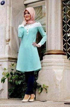 Âlâ Tesettür | Tesettür Giyim, Ferace, Elbise, Eşarp, Şal, Haşema