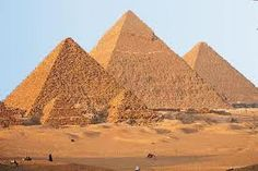 egypt - Google Search