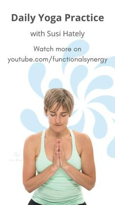 This morning's live practice didn't load. So here are the highlights for thinking about moving into forearm stand. Yoga Flow, Yoga Meditation, Forearm Stand, Daily Yoga, Instagram Design, Yoga Session, Yoga Quotes, Yoga Lifestyle, Yoga Pants