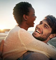 When My Man Picks Me Up I Can't Help Feeling Like Smiling,Especially when I see His Smile Which Says, I Love You With All My Heart! Swirl