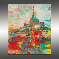 Color inspiration Duomo