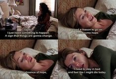 Grey's anatomy- love this show- how I feel right now. Greys Anatomy Frases, Grey Anatomy Quotes, Grays Anatomy, Meredith Grey, Christina Yang, Meredith And Christina, You Are My Person, Grey Quotes, Dark And Twisty