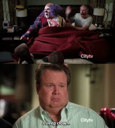 Super Funny Quotes From Movies Humor Modern Family Ideas Tv Show Quotes, Movie Quotes, Funny Quotes, Funny Memes, Modern Family Memes, Cam Modern Family, Morden Family, Family Tv, I Love To Laugh