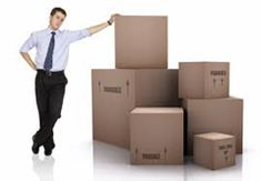 With the many available #courier #services in the market, choosing one that best meets your business needs is always important.
