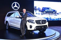 Mercedes Benz GLS 350d launched in India https://blog.gaadikey.com/mercedes-benz-gls-350d-launched-in-india/