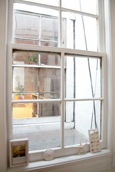 "Federico ""Fede"" Saenz Recio    Artist and DJ, Apartment and Studio, New York, Green Point, Brooklyn"
