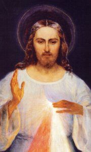 Catholic Prayers >  Trust in Divine MercyMost merciful Jesus,I turn to You in my need.You are worthy of my complete trust.When my life is filled with confusion,… Divine Mercy Novena, Divine Mercy Image, Divine Mercy Sunday, Devine Mercy, Catholic Daily Reflections, Year Of Mercy, St Faustina, Faustina Kowalska, Justine