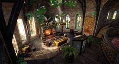 Love this version of the Hufflepuff common room Harry Potter Room, Harry Potter World, Harry Potter Hogwarts, Slytherin Aesthetic, Harry Potter Aesthetic, Hufflepuff Common Room, Hufflepuff Pride, Arte Indie, Harry Potter Pictures