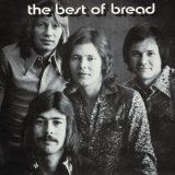 Free MP3 Songs and Albums - CLASSIC ROCK - Album - $11.4 -  Best Of Bread