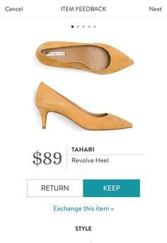 TAHARI Revolve Heel from Stitch Fix.   https://www.stitchfix.com/referral/4292370