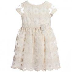 c14836b240b9 14 Best Monnalisa kids couture images