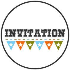 invitation2.png   par LAURENCE  (18-9-2012)
