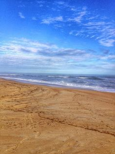 Outer Banks Photography: January 5th on the Outer Banks