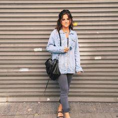 Isabela Matte (@isabelamatte) | Instagram photos and videos