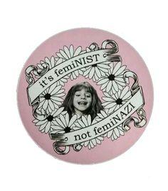feminismo, feminist, colors, girls, girl power, power, harry potter, hermione, emma watson, grrlpower, competition, women, cool, world, igualdade, gêneros, frases, simple, tumblr, twitter, netflix, pop, diva, beyonce, cult
