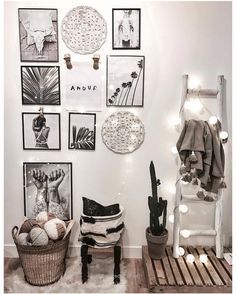 Lovely Found by SummerSunHomeArt…. || Wall Decor, Wall Art, Gallery Wall, Home Decor DIY, Home Decor on a Budget, Apartment Decorating on a budget, Apartment Decorating College, Dorm Room Ideas ..