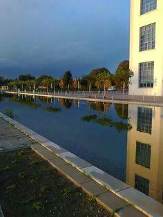 Kompetenzzentrum, Nordhorn