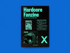 """For the uninitiated, hardcore was a subgenre of punk that has since become most famed for its more political movements (that's political with a small """"p""""), City Illustration, Graphic Design Illustration, Free Trivia, Good N Plenty, Make A Flyer, School Jobs, Stream Of Consciousness, Its Nice That, Album Design"""