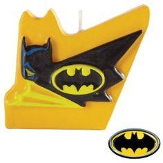 batman and batgirl free printable masks color me. Black Bedroom Furniture Sets. Home Design Ideas