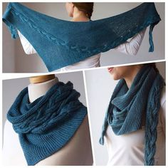 Crochet Shrug Pattern, Knit Crochet, Crochet Clothes, Diy Clothes, Fleece Crafts, Blouse Designs Catalogue, Schneider, Couture, Knitted Shawls