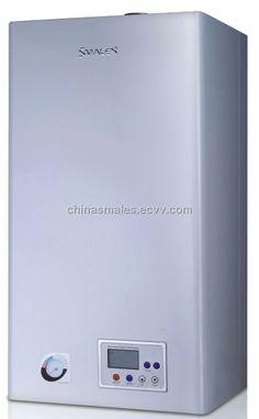 Wall Hung Gas Boiler (JLG28-BV6) (JLG28-BV6) - China wall hung gas boiler, Smales Gas Boiler, China Wall, Tips, Counseling