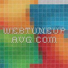 webtuneup.avg.com