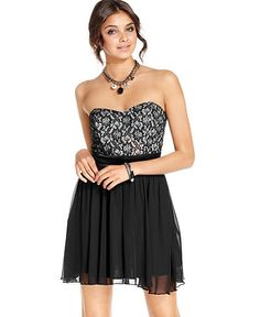 LOVE! I don't know if it would be too short?