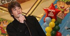 One Direction. Su historia foto a foto. Capítulo 1 - Reportajes - Famosos - Superpop.es