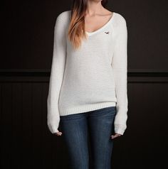Hollister sweaters!!! I just want sweaters like these!!!