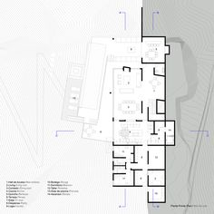 Gallery of Paravicini House / Cristian Hrdalo - 17