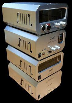 high end audio equipment for sale Fi Car Audio, Hifi Audio, Hifi Stereo, Hi Fi System, Audio System, Audio Design, Sound Design, Equipment For Sale, Audio Equipment