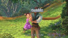 tangled tumblr supernatural Misha Collins spn fandom fandoms moje spn fandom mishapocalypse 1st April fools day