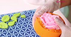 Com essa dica, você poderá transformar qualquer objeto em sabonete!