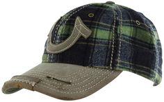 True religion Hat Religion Jeans, True Religion, Mens Caps, Caps Hats, Drums, Men's Fashion, Baseball Hats, Workshop, Beanie